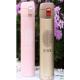 能量不鏽鋼活力保溫瓶(金色/粉色)