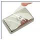防電磁波輻射手機貼膜