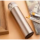 能量不鏽鋼活力保溫瓶