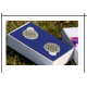 防輻射手機芯片