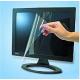 電腦顯示器 貼膜