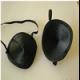 矯正視力單眼罩 RE06