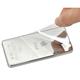 手機硬貼膜IP7150