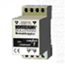 室內交流電斷路器GHF105