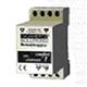 室內交流電斷路器 GHF102