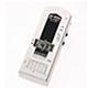 低頻電磁波檢測儀器
