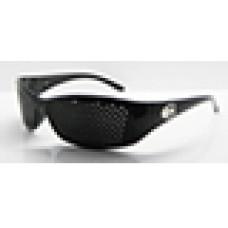 改善視力眼鏡 PG08