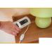 低頻檢測儀器GHME3030
