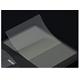 手機軟貼膜IP6120