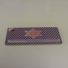 超級能量卡 (紅卡)